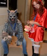 HalloweenCrawl (28)
