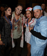 HalloweenCrawl (48)