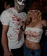 HalloweenCrawl (49)