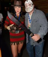 HalloweenCrawl (5)