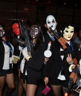 HalloweenCrawl (6)