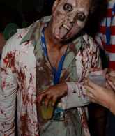 HalloweenCrawl (95)