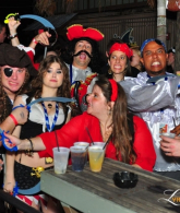 Ye Parched Pirates! (67)