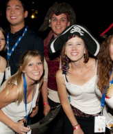 Ye Parched Pirates! (84)