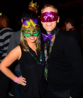 TheMardiGrawl007