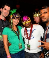 TheMardiGrawl010