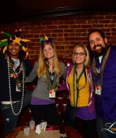 TheMardiGrawl015