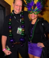 TheMardiGrawl020