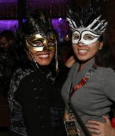 masqueradecrawl_011