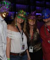masqueradecrawl_022