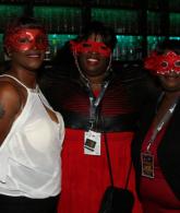 masqueradecrawl_049