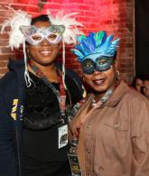 masqueradecrawl_054