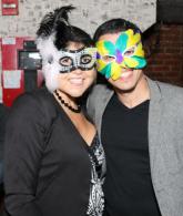 masqueradecrawl_056