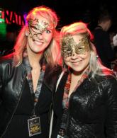 masqueradecrawl_062