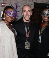 masqueradecrawl_076