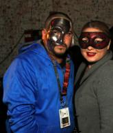 masqueradecrawl_079