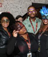 masqueradecrawl_088