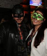 masqueradecrawl_098