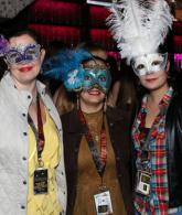 masqueradecrawl_100