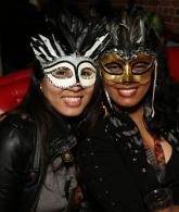 masqueradecrawl_110