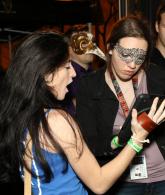 masqueradecrawl_123