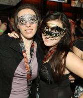 masqueradecrawl_124