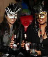 masqueradecrawl_128