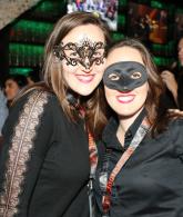 masqueradecrawl_133