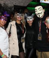 masqueradecrawl_149