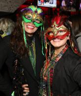 masqueradecrawl_154