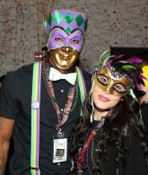masqueradecrawl_163