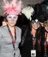 masqueradecrawl_178