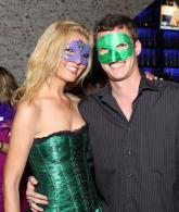 masqueradecrawl_180