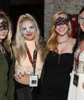 masqueradecrawl_187