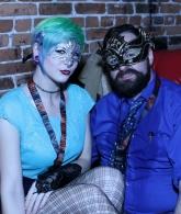 masqueradecrawl_004
