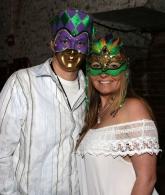 masqueradecrawl_007