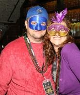 masqueradecrawl_014