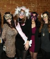 masqueradecrawl_016