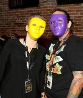 masqueradecrawl_033