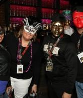 masqueradecrawl_036
