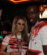 HalloweenPubCrawl-064