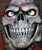 HalloweenPubCrawl-110