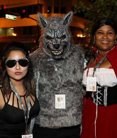 HalloweenPubCrawl-156