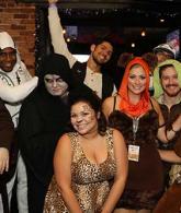 HalloweenPubCrawl-247