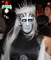 HalloweenPubCrawl-262