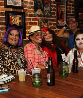 HalloweenPubCrawl-274