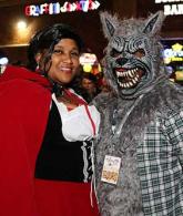 HalloweenPubCrawl-307