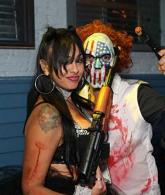 HalloweenPubCrawl-435