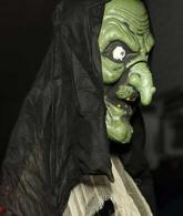 HalloweenPubCrawl-465