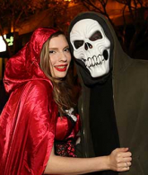 HalloweenPubCrawl-404